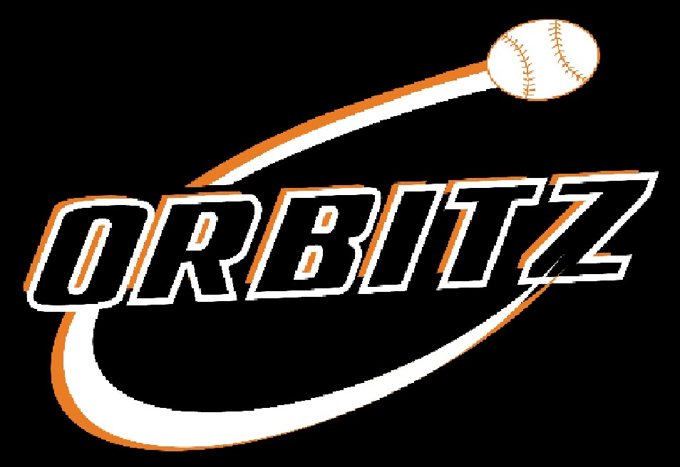 Orbitz Coupon Codes   2016 - 2017 Best Cars Review